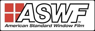 ASWF Window Films | Online Quote SAVE 15%